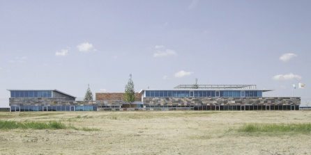 International School Almere